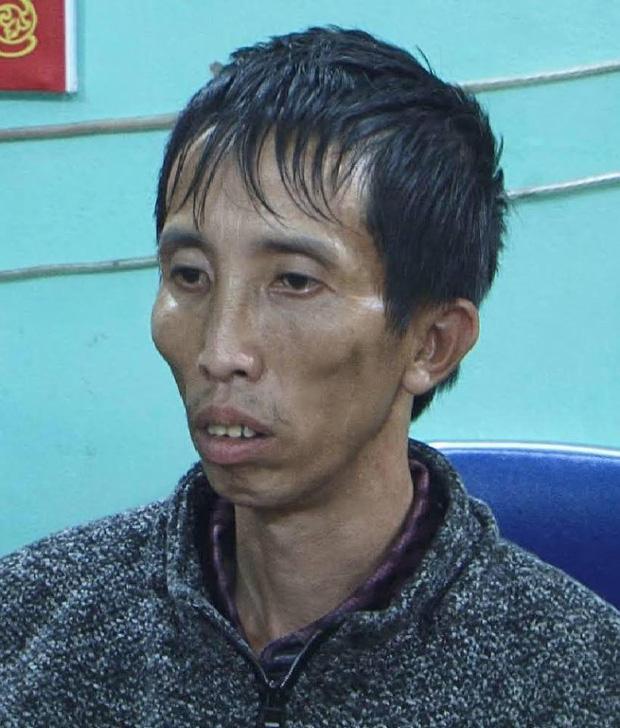 Vụ nữ sinh giao gà bị sát hại: Đề nghị truy tố nhóm đối tượng, tiết lộ thêm nhiều tình tiết rợn người-4