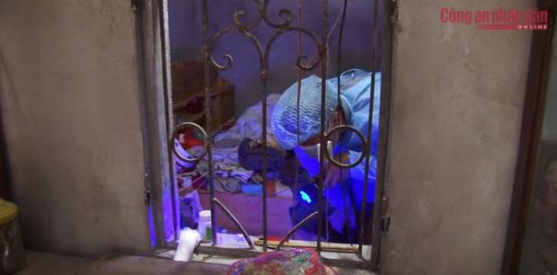 Vụ nữ sinh giao gà bị sát hại: Đề nghị truy tố nhóm đối tượng, tiết lộ thêm nhiều tình tiết rợn người-5