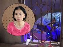 Vụ nữ sinh giao gà bị sát hại: Đề nghị truy tố nhóm đối tượng, tiết lộ thêm nhiều tình tiết rợn người