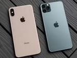 iPhone 11 chống nước tốt hơn Apple quảng cáo-4