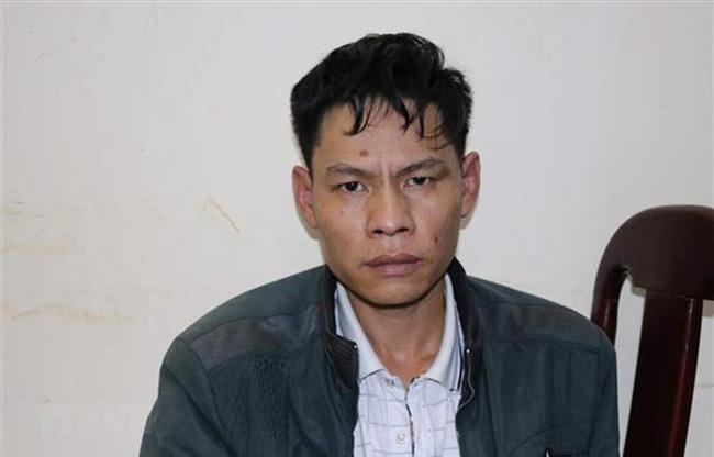 NÓNG: Đã có kết luận điều tra vụ nữ sinh giao gà Cao Mỹ Duyên bị hãm hiếp, sát hại ở Điện Biên-2