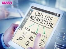 Digital Marketing- giải pháp bán hàng hiệu quả mùa cuối năm