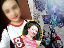 Món nợ 300 triệu của mẹ nữ sinh giao gà Điện Biên liên quan trực tiếp đến việc con gái bị hiếp dâm, sát hại