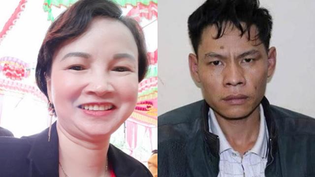 Tiết lộ toàn bộ nội dung cuộc gọi giữa Vì Văn Toán và mẹ nữ sinh giao gà bị cưỡng hiếp, sát hại ở Điện Biên-1