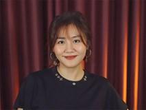 Văn Mai Hương lần đầu nói về ồn ào với vợ chồng Á hậu Tú Anh: Tôi bị mắng mà không có lý do, cảm thấy rất buồn cười