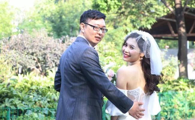 Chỉ 2 ngày cưới xong, vợ bàng hoàng vì chồng cùng cả nhà chồng lộ mặt thật và màn vùng lên tự giải thoát mình sau đó-2