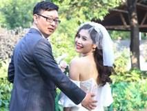 Chỉ 2 ngày cưới xong, vợ bàng hoàng vì chồng cùng cả nhà chồng lộ mặt thật và màn vùng lên tự giải thoát mình sau đó