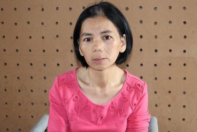 Vụ nữ sinh giao gà bị hãm hiếp, sát hại: Bùi Kim Thu chứng kiến toàn bộ sự việc, thậm chí còn lau chùi thi thể nạn nhân-1