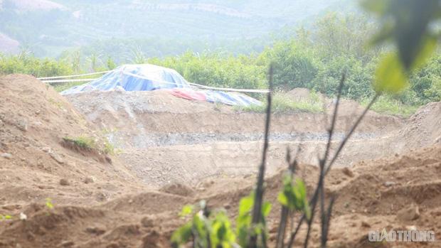 Bất thường số lượng dầu thải thu gom trong vụ ô nhiễm nước sạch sông Đà-3