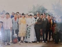 Chuyện cưới trước yêu sau của cô nàng Lạng Sơn: Là người đầu tiên trong làng mặc váy cưới và dàn