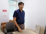 Chủ tịch Gốm sứ Thanh Hà: 'Chúng tôi lấy đâu ra nhiều dầu thải thế!'