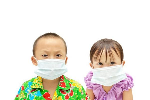 9 cách tự nhiên và đơn giản giúp làm sạch phổi-4