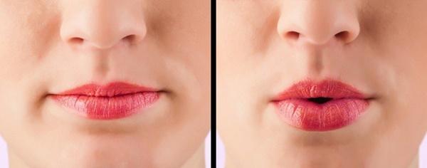 9 cách tự nhiên và đơn giản giúp làm sạch phổi-8