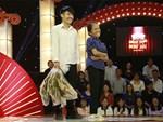Liên tiếp vướng ồn ào, bị chỉ trích, kênh Youtube của Bà Tân vẫn tăng sub chóng mặt, bỏ xa hàng loạt nghệ sĩ nổi tiếng - ảnh 8