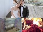 Mẹ chồng không trao vàng, đám cưới tổ chức sơ sài khiến bố cô dâu cũng chạnh lòng nhưng ngày lại mặt mẹ chồng bỗng tuyên bố sốc-3