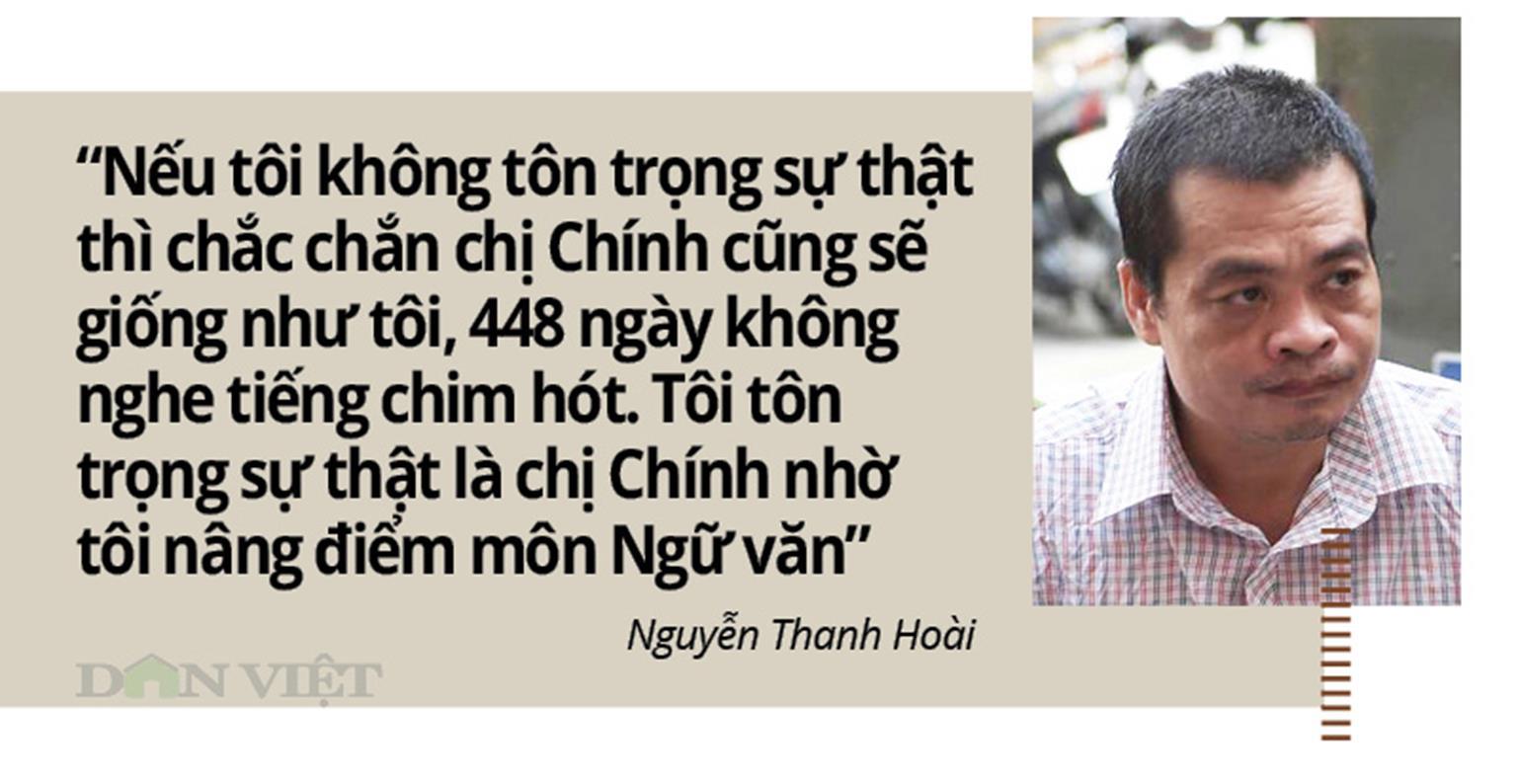 Những con số nhói lòng và phát ngôn sốc vụ gian lận thi ở Hà Giang-10
