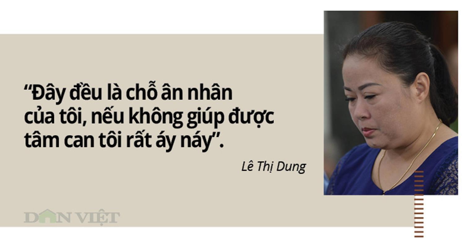 Những con số nhói lòng và phát ngôn sốc vụ gian lận thi ở Hà Giang-11