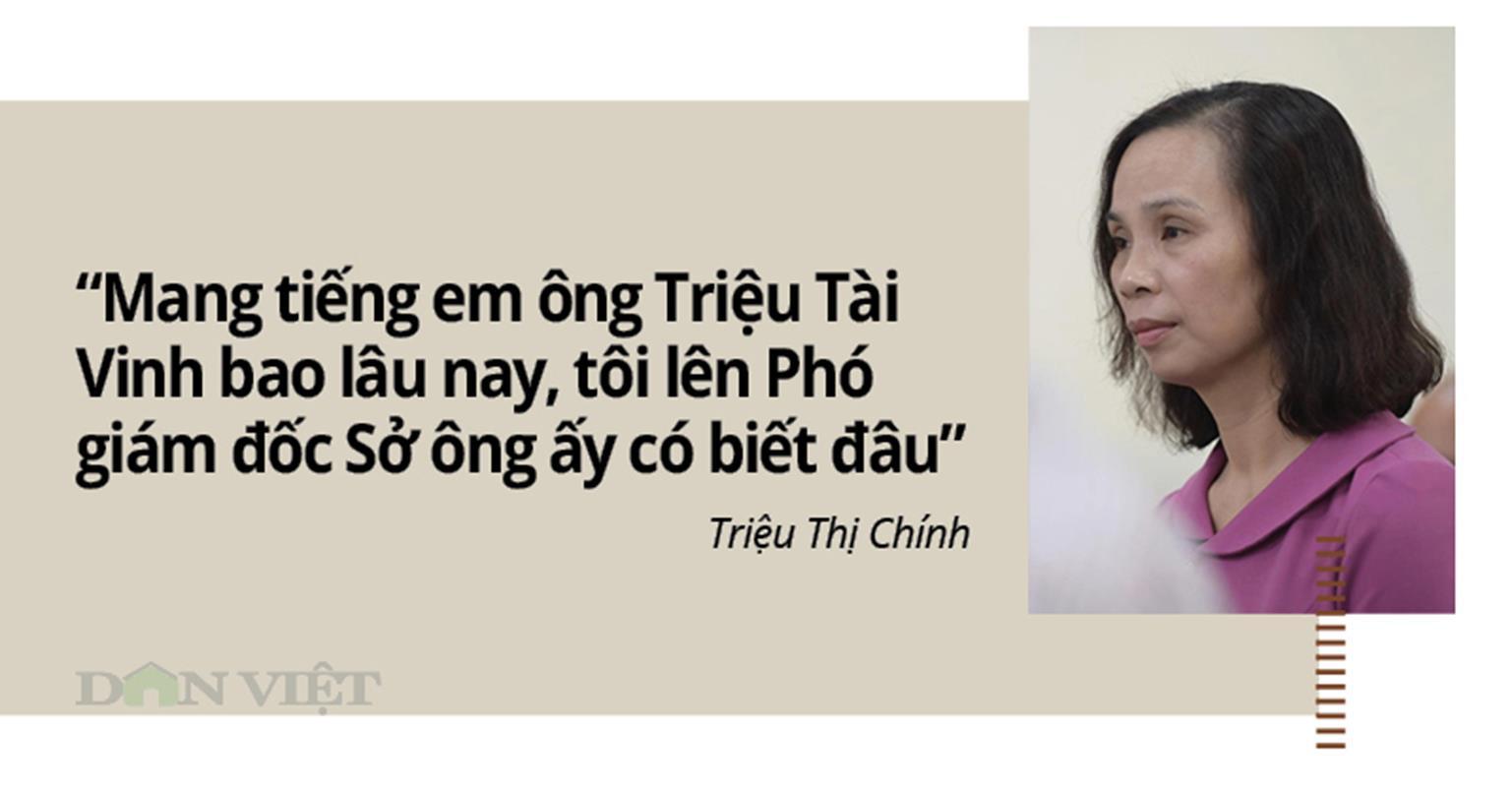 Những con số nhói lòng và phát ngôn sốc vụ gian lận thi ở Hà Giang-9