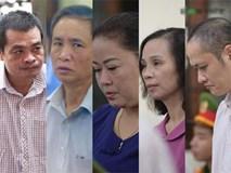 Những con số nhói lòng và phát ngôn sốc vụ gian lận thi ở Hà Giang