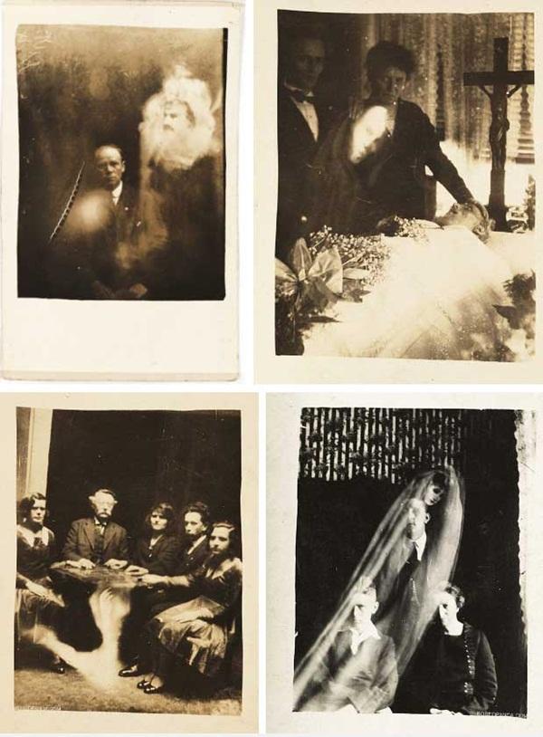 Từ bức ảnh chụp trúng vị khách không mời đến loạt sản phẩm gây rùng mình của người đàn ông từng được xem là bậc thầy bộ môn nhiếp ảnh-8