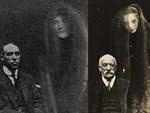 Xem lại ảnh dã ngoại của gia đình, người mẹ hoảng hồn phát hiện bóng dáng xa lạ đứng phía sau lưng con trai-3