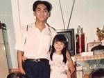 Đến bây giờ, bí mật về chiếc váy cưới của Hà Tăng từ 7 năm trước mới khiến dân tình ngã ngửa-8