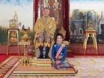 Cuộc đời 4 Hoàng tử - con của người vợ ngoại tình bị vua Thái Lan phế truất, đuổi khỏi hoàng cung đã ra sao?-9