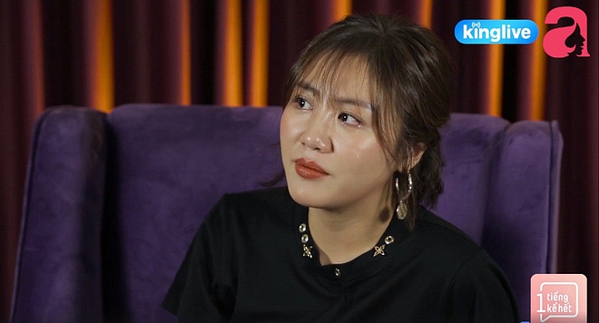 """Văn Mai Hương: Bố chồng Tú Anh gửi lời xin lỗi tôi vì những ồn ào liên quan đến đám cưới""""-5"""
