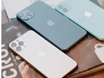 Người Việt mua được iPhone 11 chính hãng rẻ hơn vài triệu-3