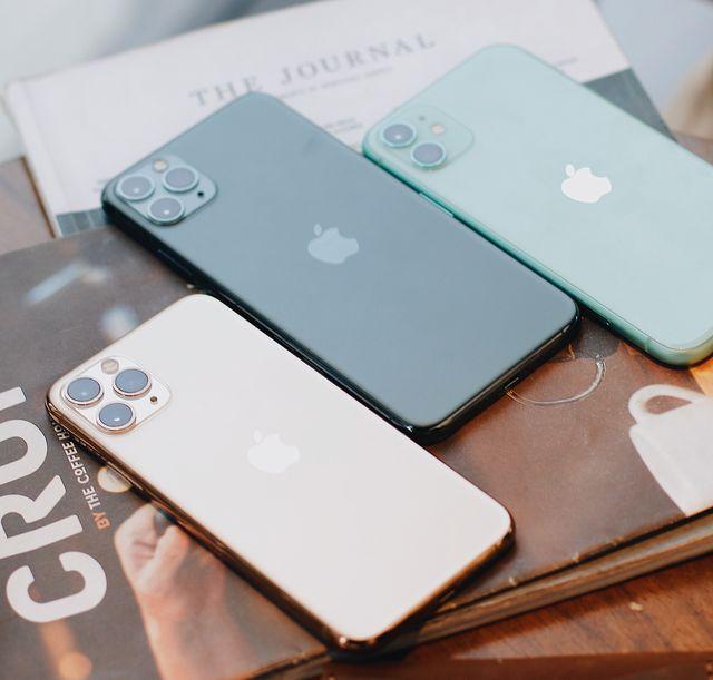 iPhone 11 chính hãng bán tại Việt Nam vào ngày 1/11, giá rẻ nhất từ 21,99 triệu đồng-1