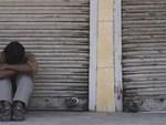 Cuộc đời bi thảm của nạn nhân buôn người: 13 tuổi bị giáo viên cưỡng hiếp, kết hôn theo sự sắp đặt của gia đình và bị chồng bán làm nô lệ tình dục-6