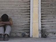Chú rể Nam Á ở Hong Kong: Những người đàn ông nghèo khổ đi theo cuộc hôn nhân sắp đặt và bị gia đình vợ đánh đập, bóc lột không khác gì nô lệ