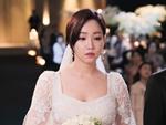 Dân mạng tranh cãi chuyện kết hôn nhưng không tổ chức đám cưới: Hôn lễ cầu kì cũng chỉ vì muốn lấy lại tiền mừng?-3