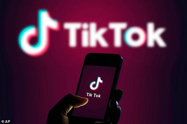 TikTok bị yêu cầu điều tra vì nguy cơ gián điệp-1