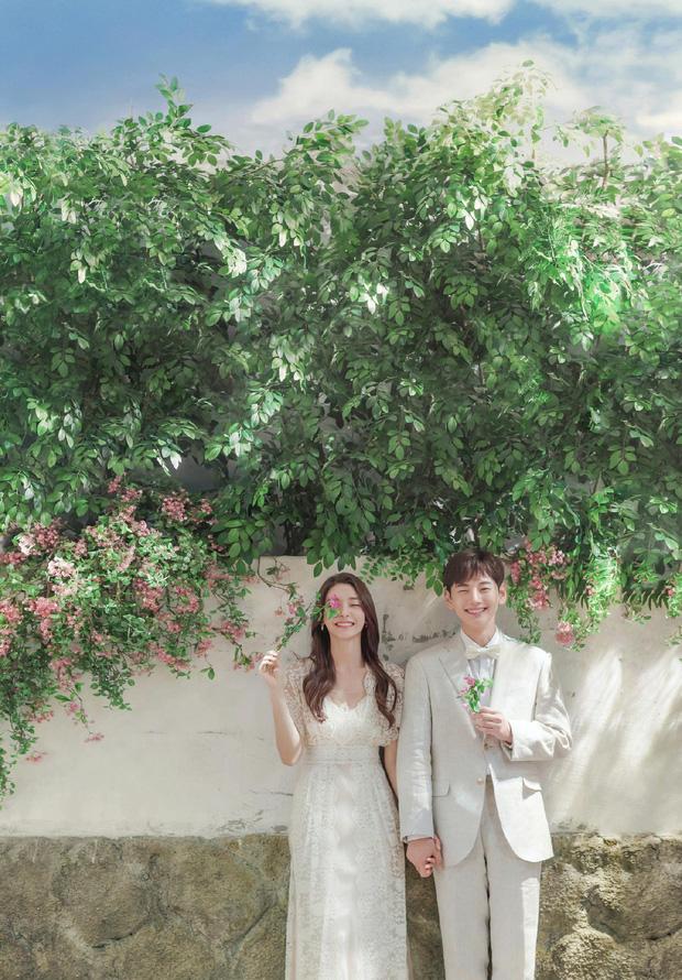 Dân mạng tranh cãi chuyện kết hôn nhưng không tổ chức đám cưới: Hôn lễ cầu kì cũng chỉ vì muốn lấy lại tiền mừng?-1