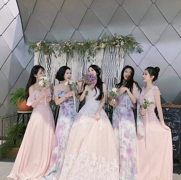 Dân mạng tranh cãi chuyện kết hôn nhưng không tổ chức đám cưới: Hôn lễ cầu kì cũng chỉ vì muốn lấy lại tiền mừng?-2