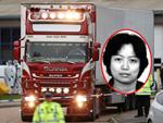Người cha ở Hà Tĩnh trình báo nghi con gái là một trong số 39 người chết trong thùng xe container ở Anh-3