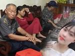 Thêm nạn nhân 20 tuổi người Việt nghi tử vong tại Anh-4
