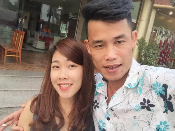 Ly hôn vợ ba chưa lâu, Hiệp Gà đã úp mở chuyện đám cưới lần thứ 4 với bạn gái trẻ-2