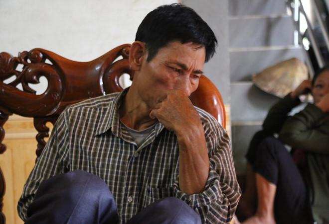 Thêm nạn nhân 20 tuổi người Việt nghi tử vong tại Anh-1