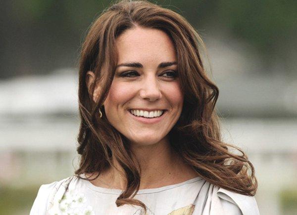 Bí quyết dưỡng da đơn giản đến ngỡ ngàng của những nàng dâu đẹp nhất Hoàng gia Anh-4