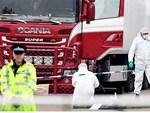 Cảnh sát Essex: Những nạn nhân chết trong container là người Việt Nam-3