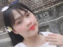 Vụ 39 người chết trong thùng container: Gia đình chi 900 triệu đồng để cô gái Hà Tĩnh được sang Anh
