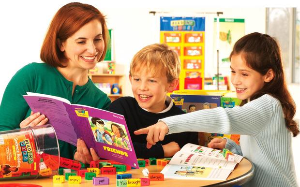 """Những bí quyết giúp cha mẹ không còn phát điên"""" khi dạy con học bài, toàn điều đơn giản nhưng đem lại hiệu quả bất ngờ!-3"""