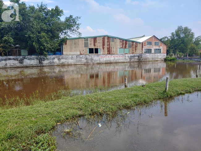 Tịnh thất Bồng Lai của 5 chú tiểu thi Thách thức danh hài tố mất hơn 300 triệu đồng sau khi nhóm 50 người xông vào lục soát, đánh đập sư thầy-4