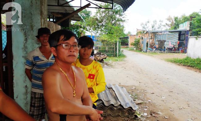 Tịnh thất Bồng Lai của 5 chú tiểu thi Thách thức danh hài tố mất hơn 300 triệu đồng sau khi nhóm 50 người xông vào lục soát, đánh đập sư thầy-7