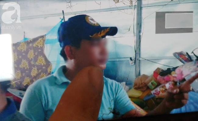 Tịnh thất Bồng Lai của 5 chú tiểu thi Thách thức danh hài tố mất hơn 300 triệu đồng sau khi nhóm 50 người xông vào lục soát, đánh đập sư thầy-8