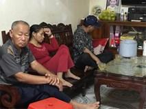 Công an 2 tỉnh Nghệ An, Hà Tĩnh điều tra xác minh thông tin vụ 39 người tử vong ở Anh
