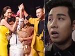The Voice Kids công bố nhầm quán quân: MC Nguyên Khang bị chỉ trích dữ dội, nghi vấn sắp xếp kết quả lộ liễu-7