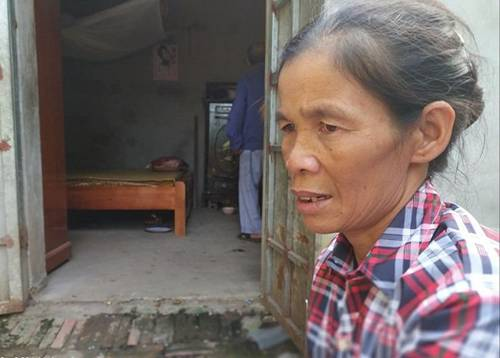 Chú rể lấy vợ hơn 21 tuổi ở Hưng Yên: Từng có một đời vợ và cậu con trai nhỏ-1